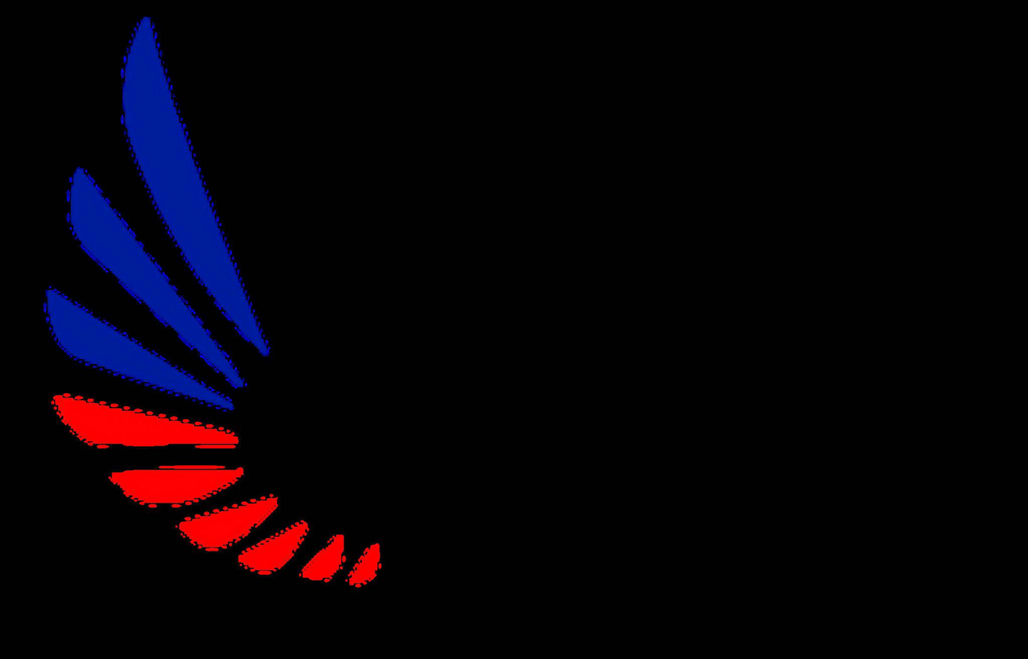 Venitech Logo